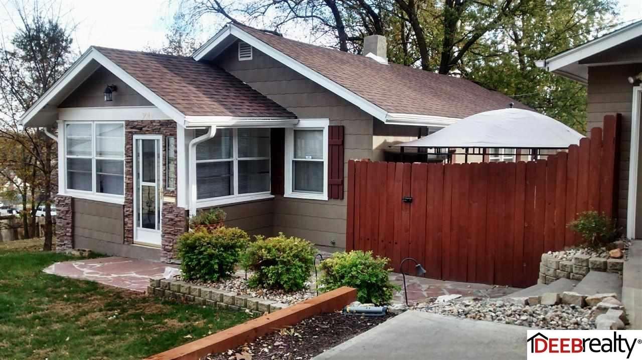 Real Estate for Sale, ListingId: 31239607, Omaha,NE68112