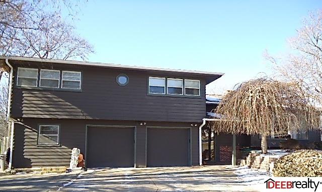 Real Estate for Sale, ListingId: 31239609, Omaha,NE68124