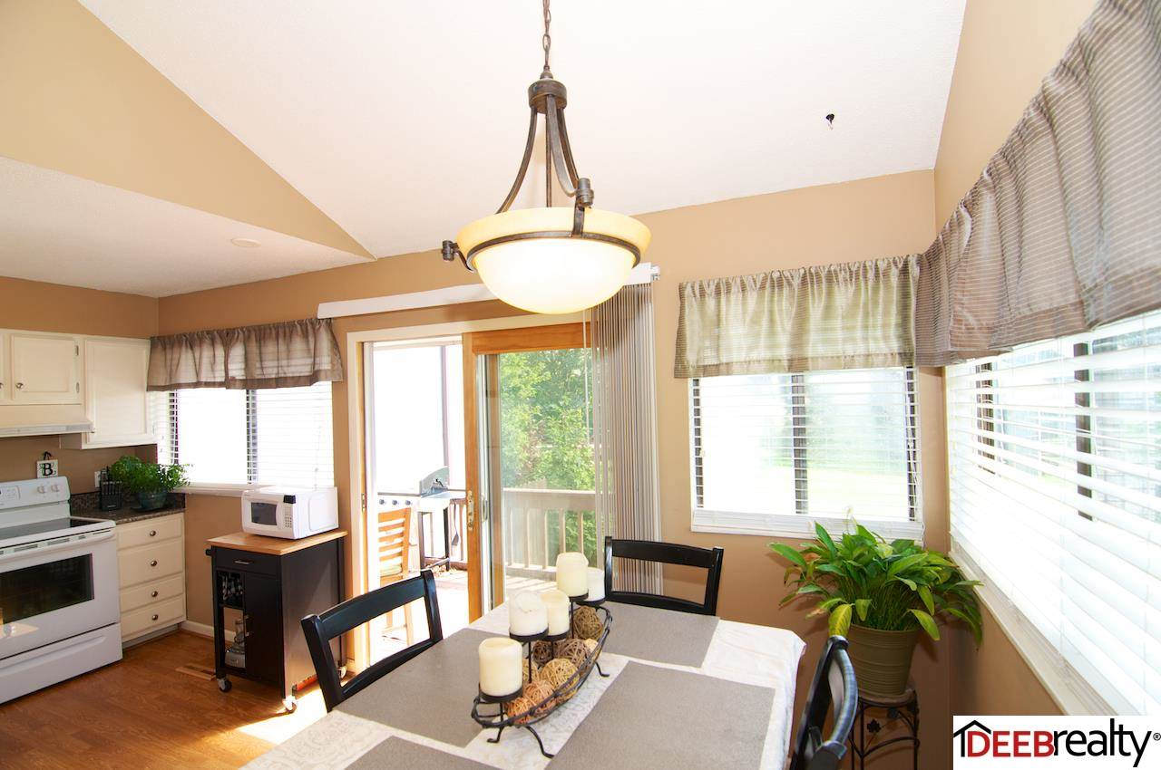 Real Estate for Sale, ListingId: 31239618, Omaha,NE68122