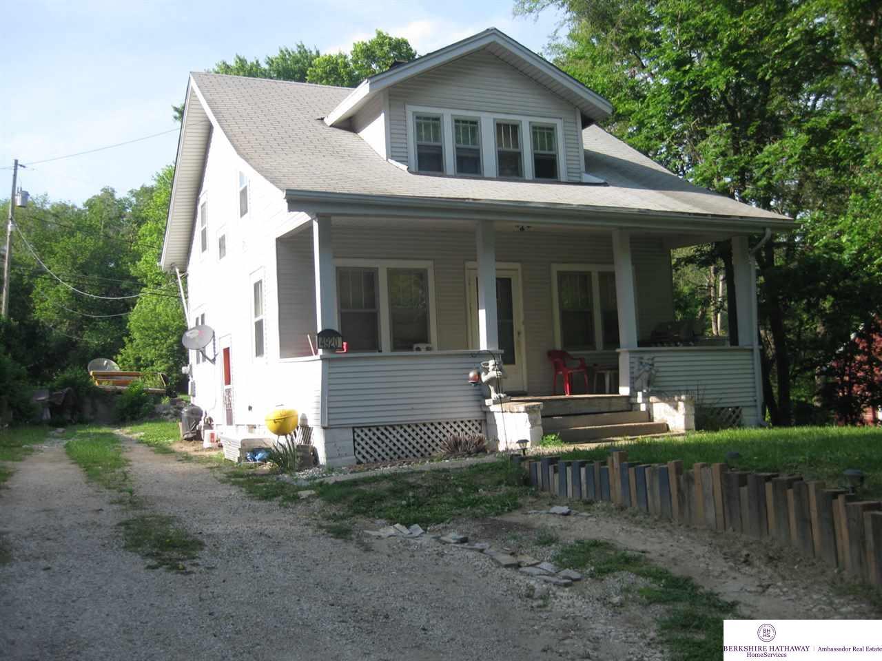 Real Estate for Sale, ListingId: 31239694, Omaha,NE68104