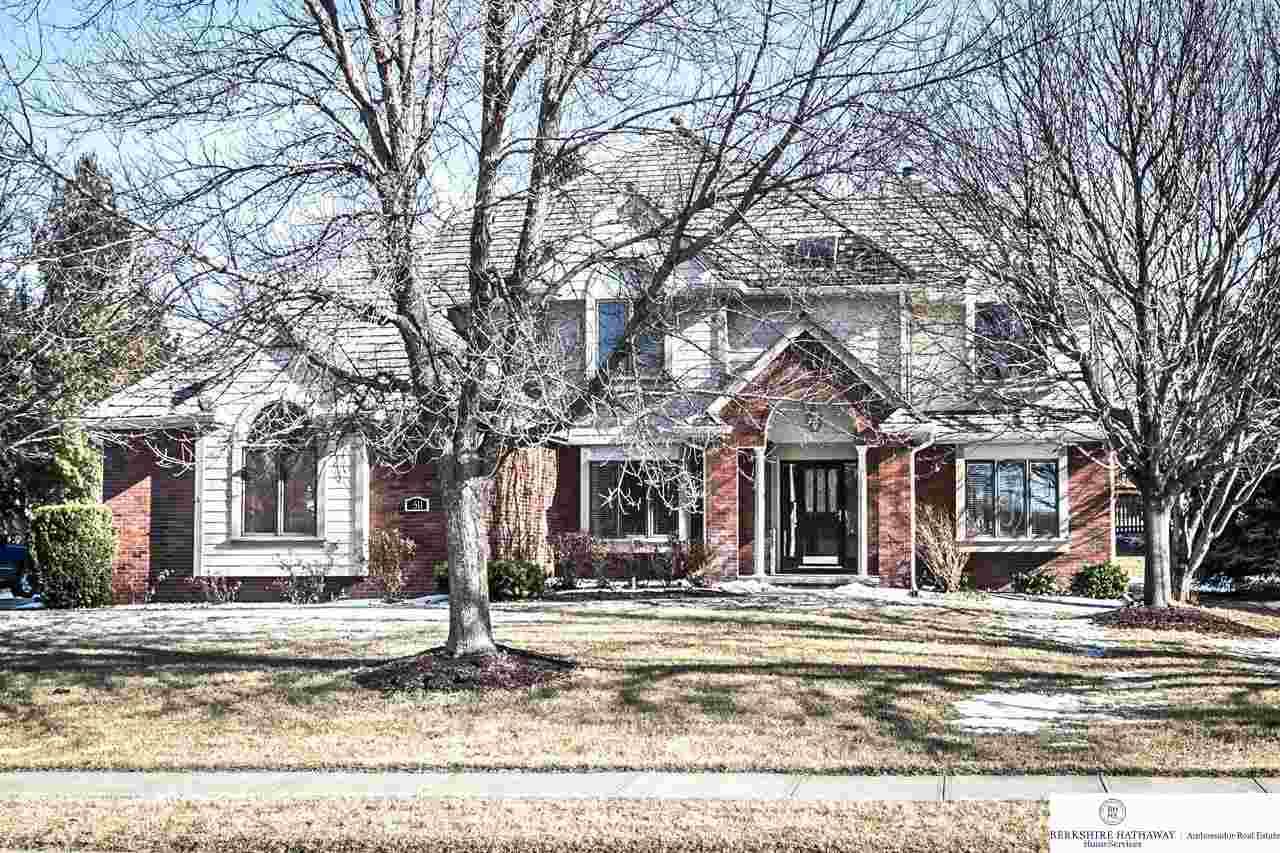 Real Estate for Sale, ListingId: 31250140, Omaha,NE68135