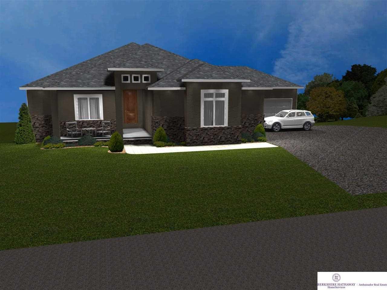 Real Estate for Sale, ListingId: 31266422, Ashland,NE68003