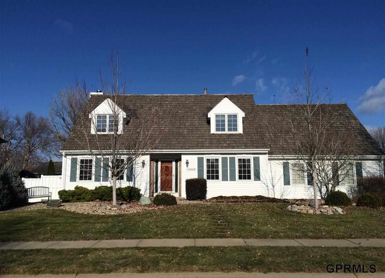 Real Estate for Sale, ListingId: 31266425, Omaha,NE68164