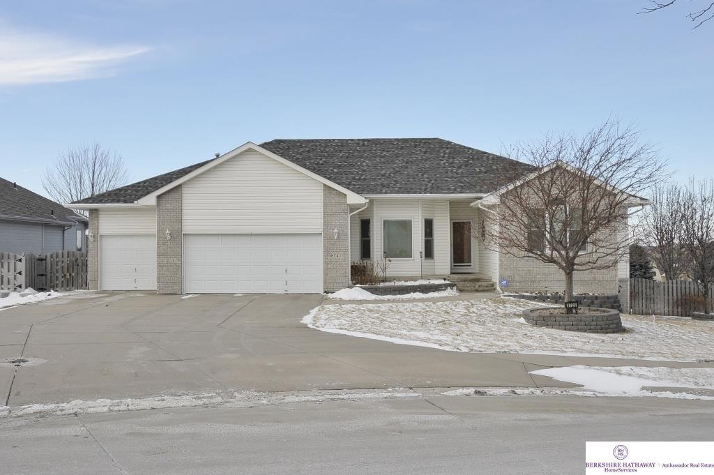 Real Estate for Sale, ListingId: 31266433, La Vista,NE68128