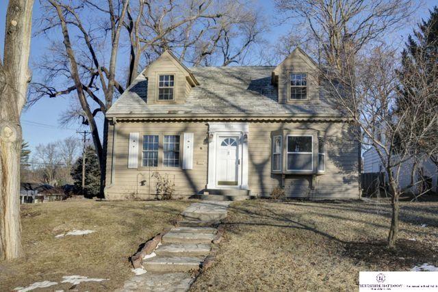 Real Estate for Sale, ListingId: 31280255, Omaha,NE68104
