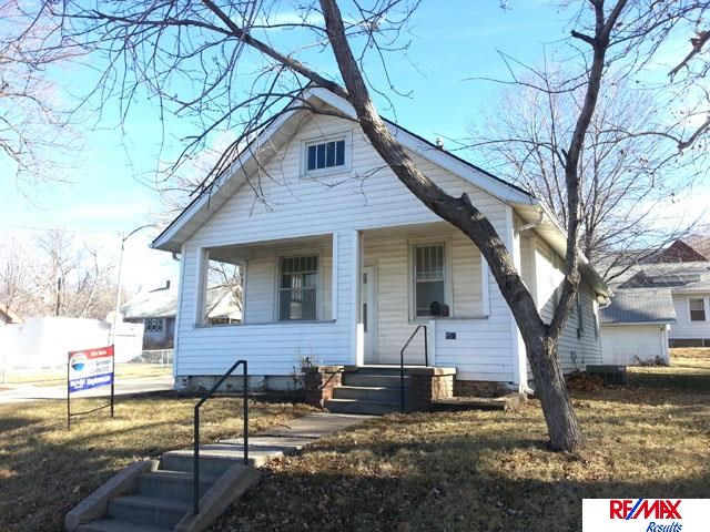 Real Estate for Sale, ListingId: 31307143, Omaha,NE68106