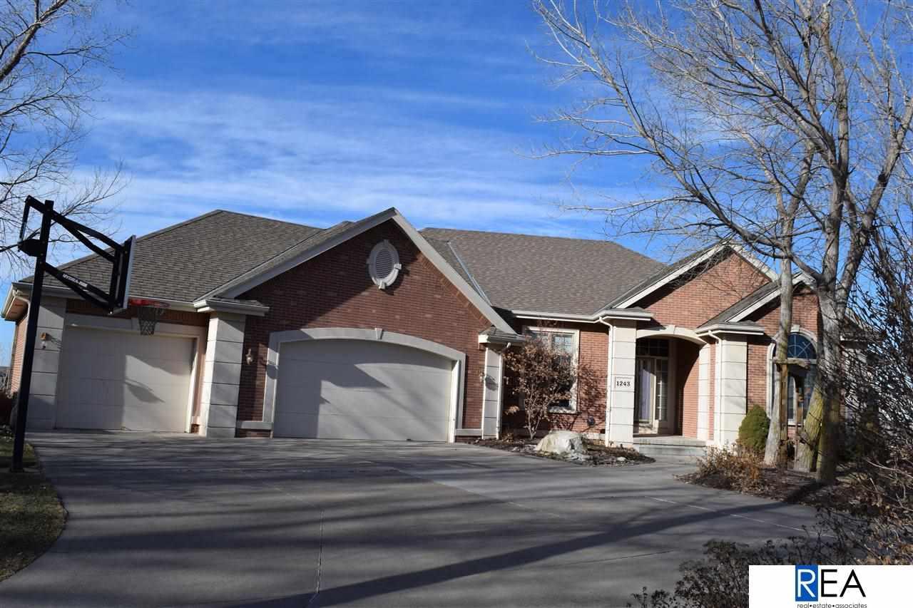 Real Estate for Sale, ListingId: 31313977, Ashland,NE68003