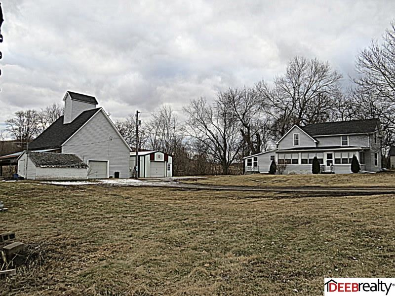 14227 County Road 14, Blair, NE 68008