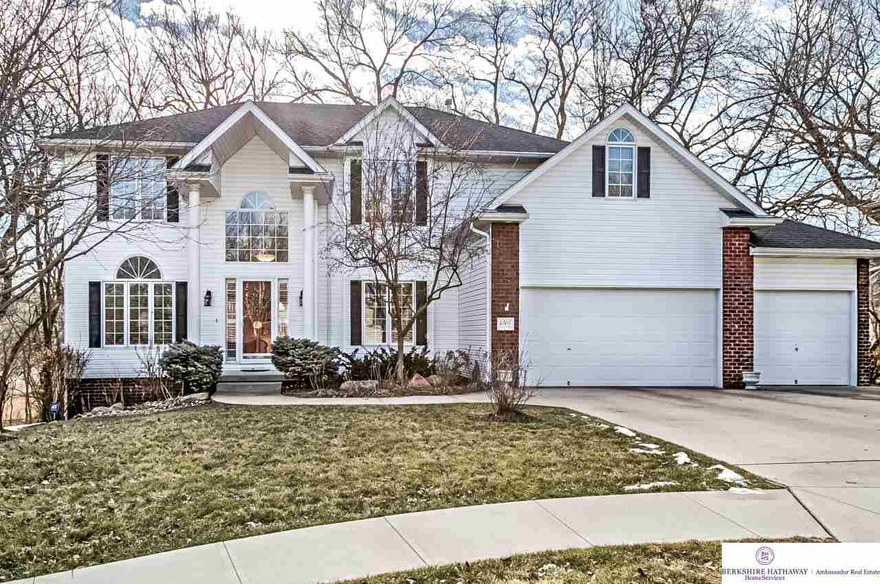 Real Estate for Sale, ListingId: 31327495, Papillion,NE68133