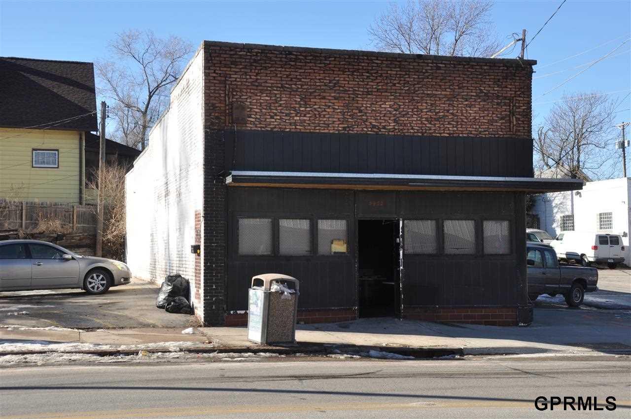 Real Estate for Sale, ListingId: 31327509, Omaha,NE68110