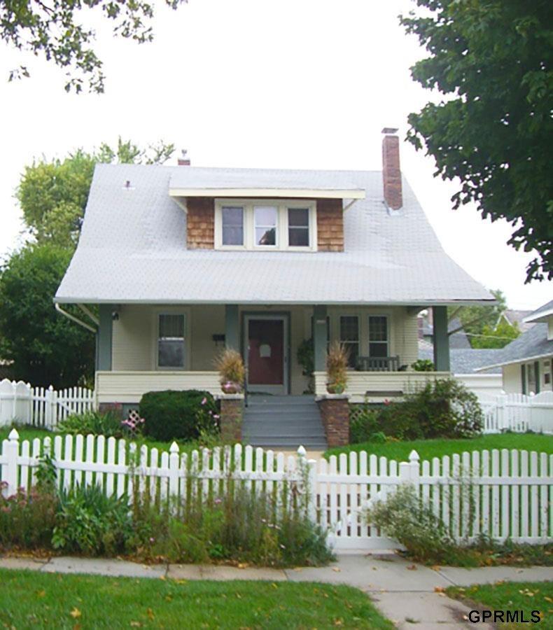 Rental Homes for Rent, ListingId:31342484, location: 5022 Capitol Avenue Omaha 68132