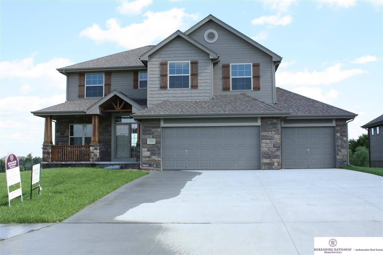 Real Estate for Sale, ListingId: 31342528, Bennington,NE68007