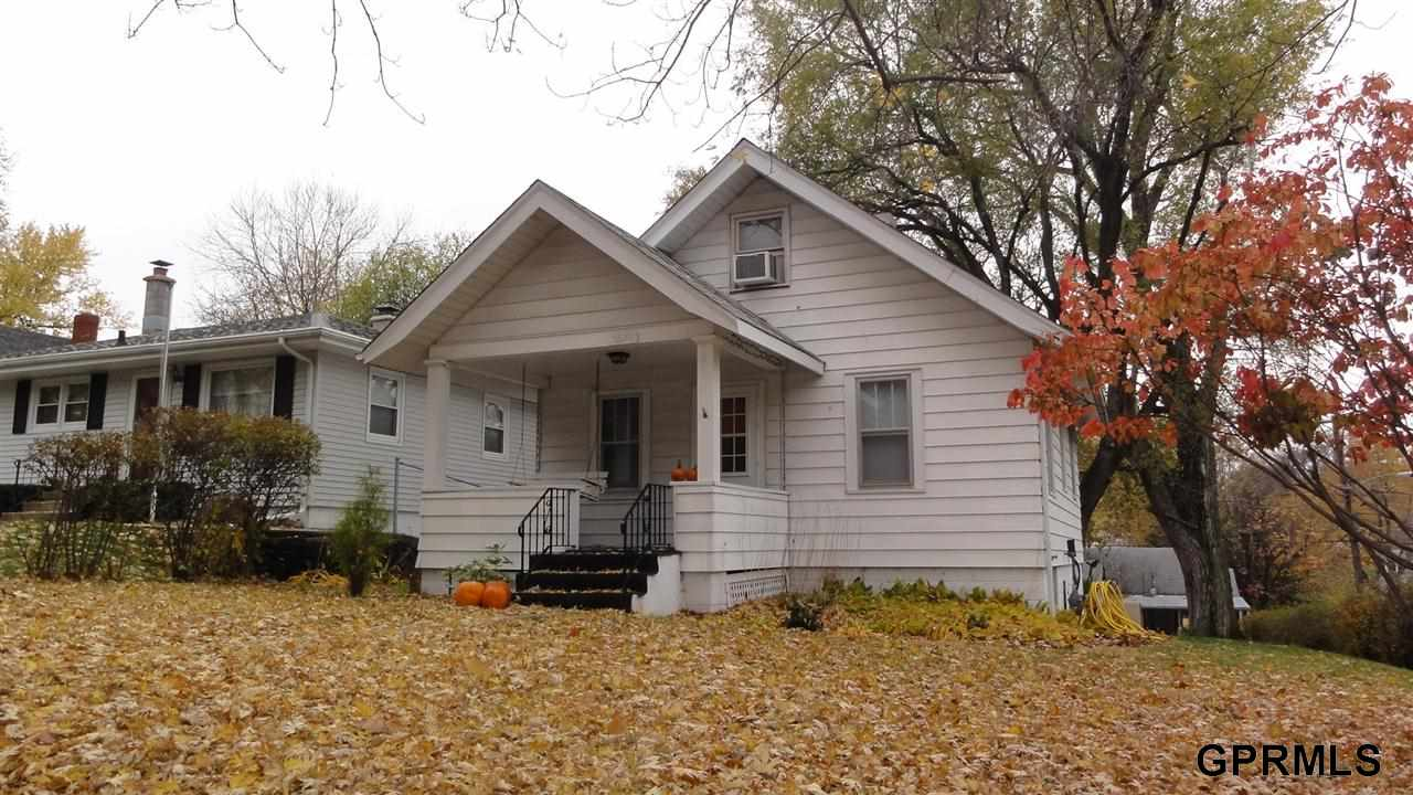 Rental Homes for Rent, ListingId:31342485, location: 2628 N 69th Omaha 68104