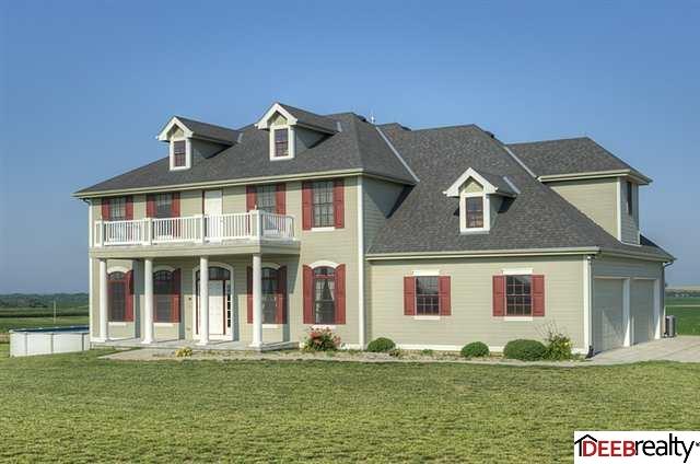 Real Estate for Sale, ListingId: 31342491, Springfield,NE68059
