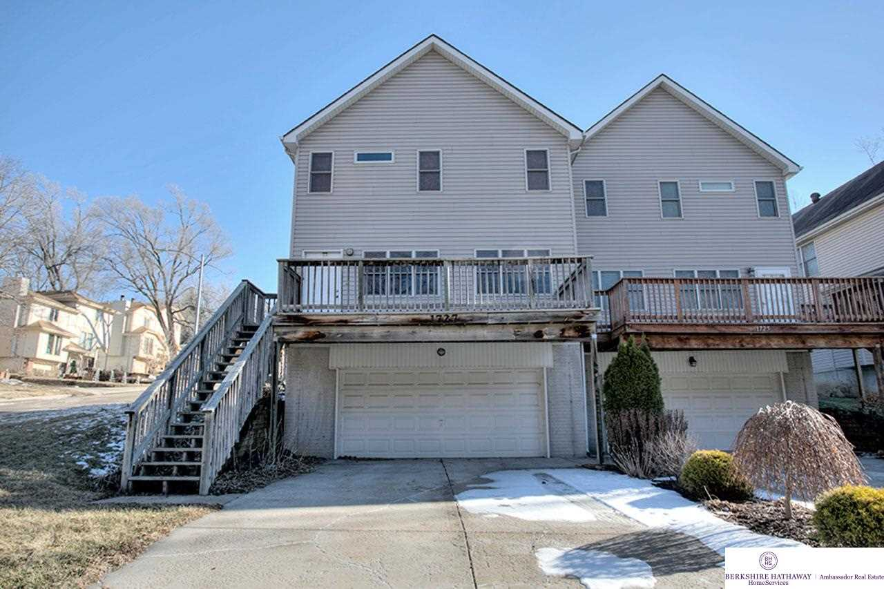 Real Estate for Sale, ListingId: 31358117, Omaha,NE68104