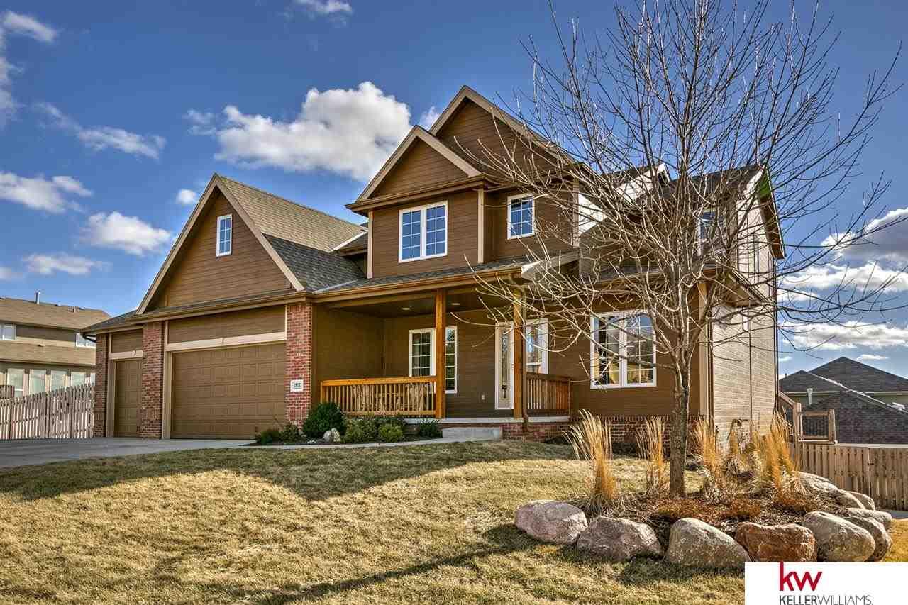 Real Estate for Sale, ListingId: 31358103, Omaha,NE68135