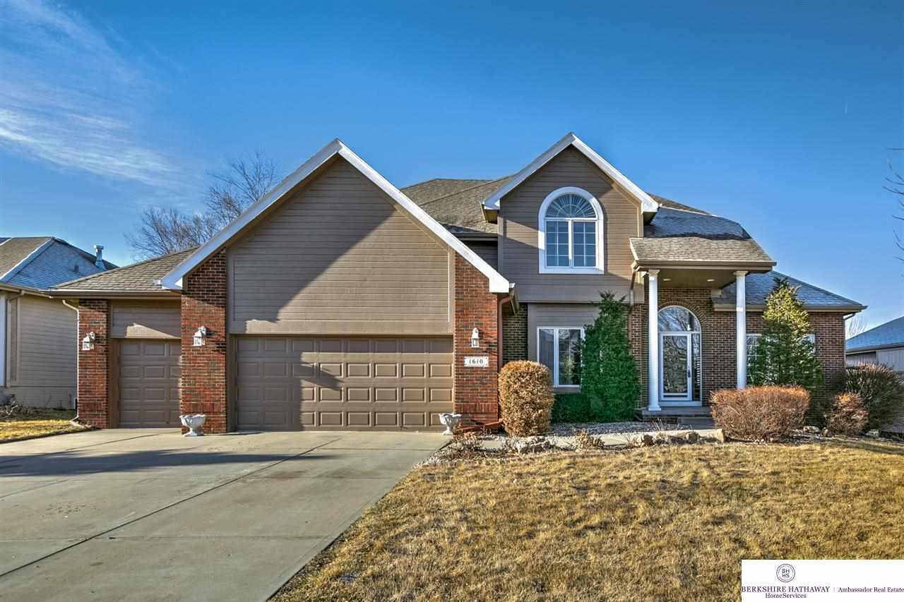 Real Estate for Sale, ListingId: 31358126, Omaha,NE68131