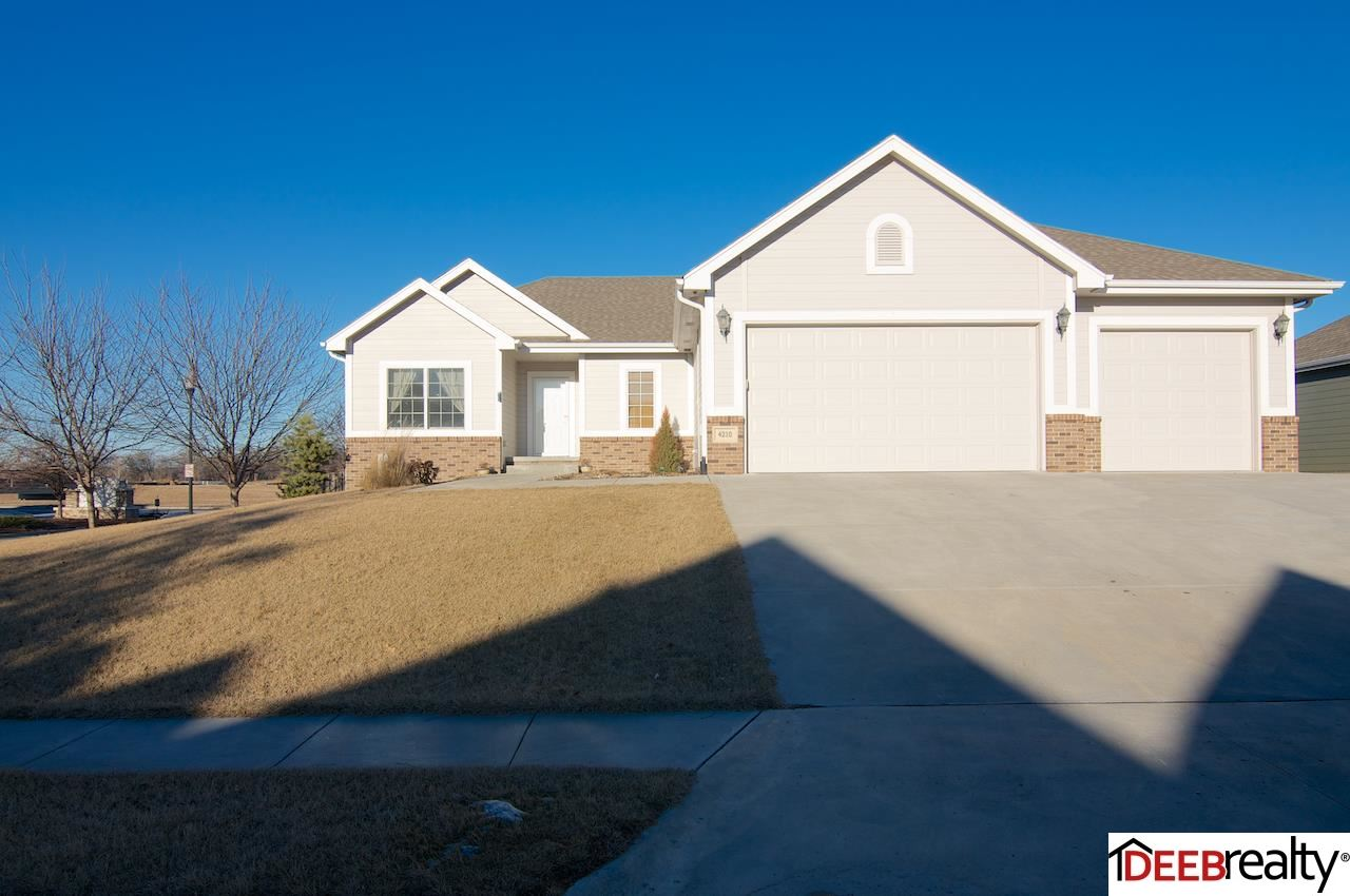Real Estate for Sale, ListingId: 31374334, Bellevue,NE68123