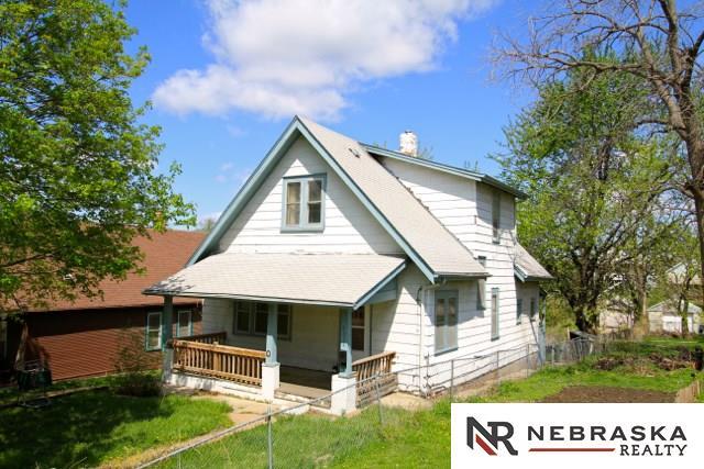 Real Estate for Sale, ListingId: 31374332, Omaha,NE68108