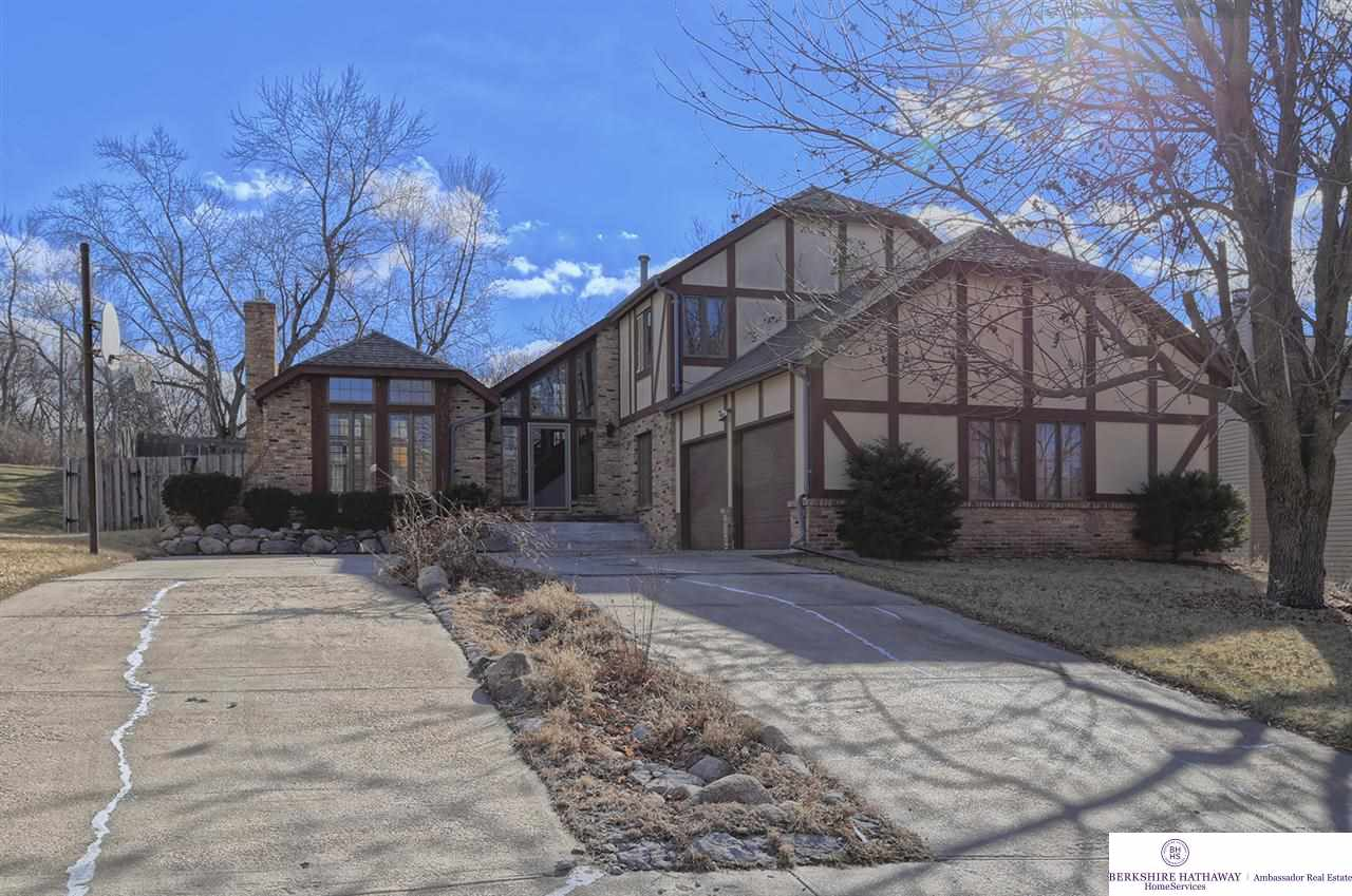 Real Estate for Sale, ListingId: 31374360, Omaha,NE68164