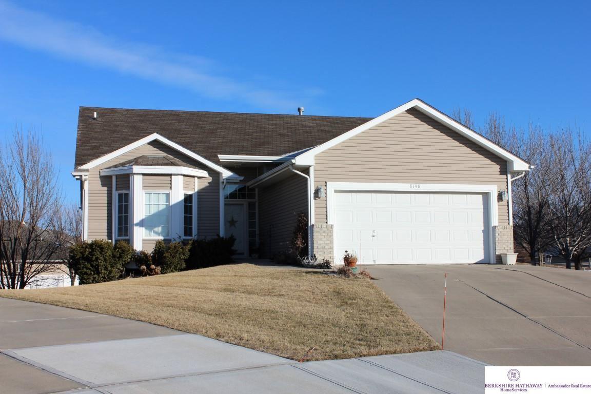 Real Estate for Sale, ListingId: 31374368, La Vista,NE68128
