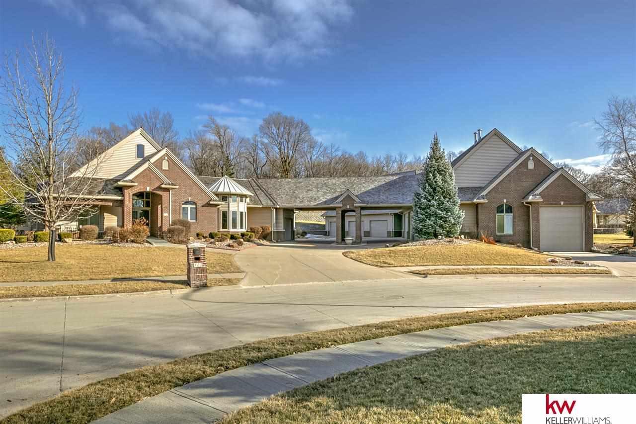 Real Estate for Sale, ListingId: 31388725, Bellevue,NE68005
