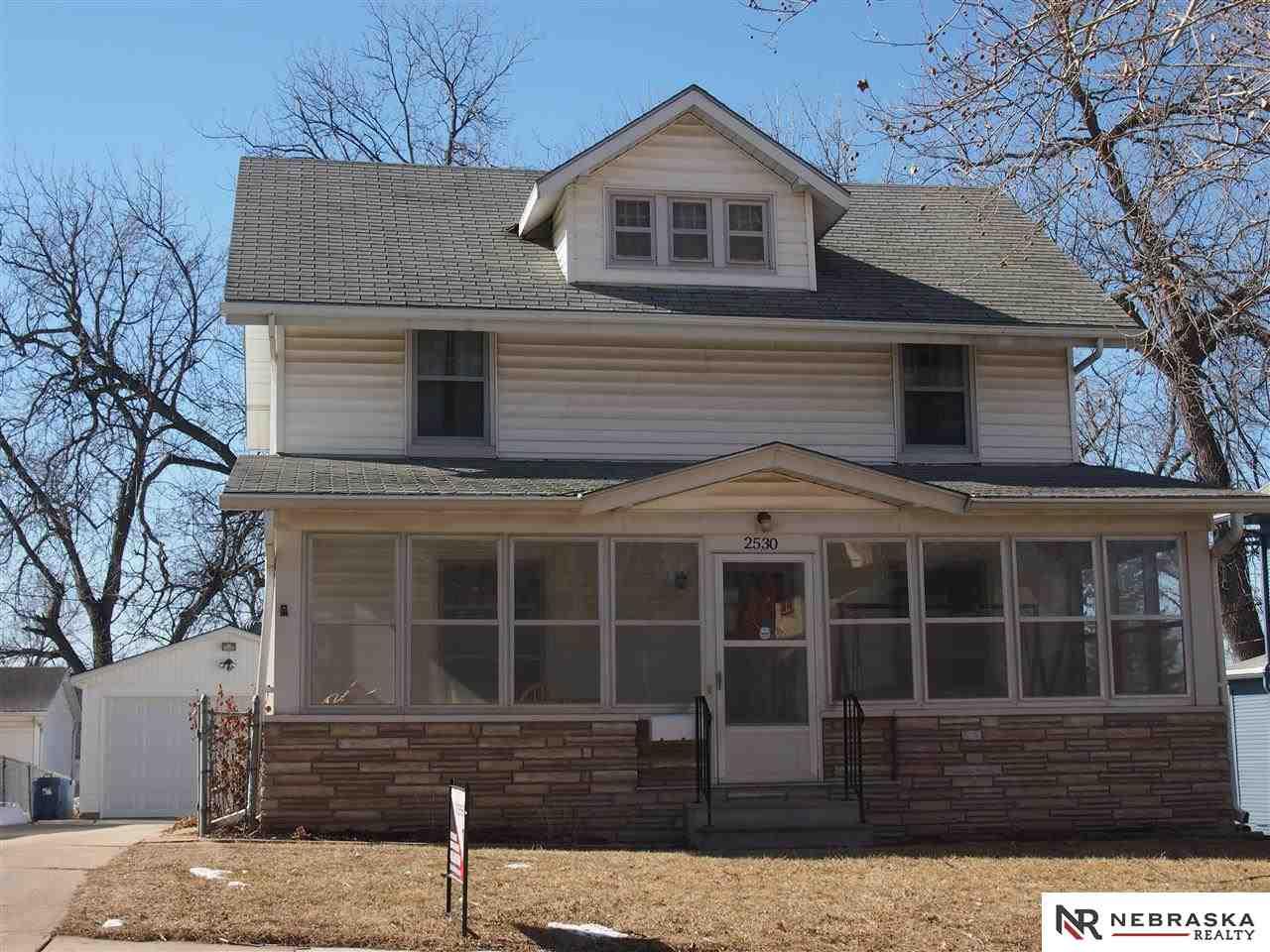 Real Estate for Sale, ListingId: 31388716, Omaha,NE68104