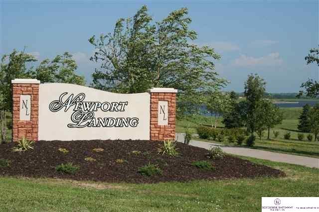 Real Estate for Sale, ListingId: 31402345, Bennington,NE68007