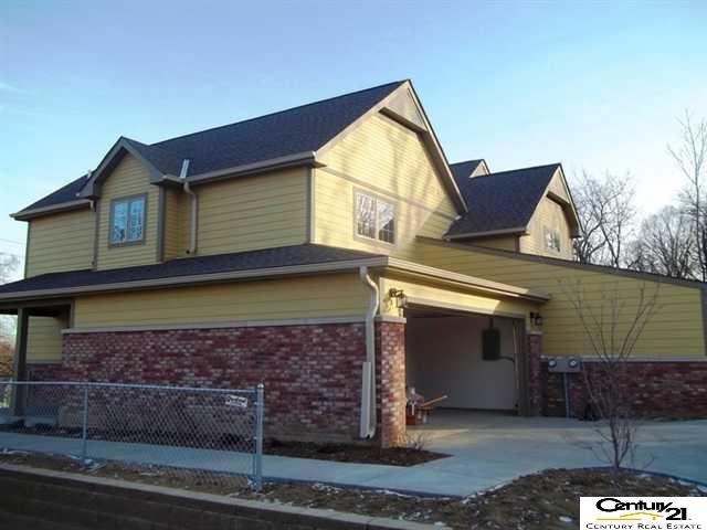 Real Estate for Sale, ListingId: 31416344, Omaha,NE68111