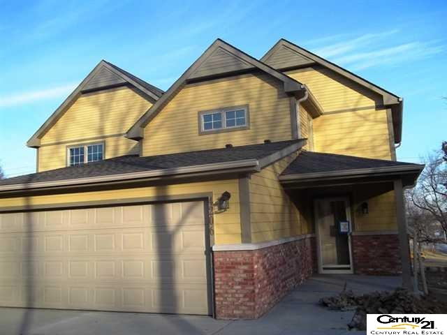 Real Estate for Sale, ListingId: 31416345, Omaha,NE68111