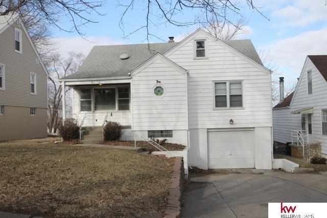 Real Estate for Sale, ListingId: 31416337, Omaha,NE68104