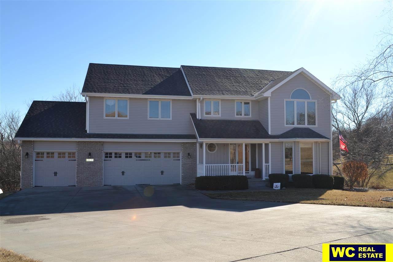 Real Estate for Sale, ListingId: 31416369, Blair,NE68008