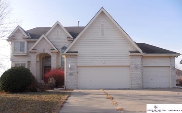 Real Estate for Sale, ListingId: 31447083, Omaha,NE68164