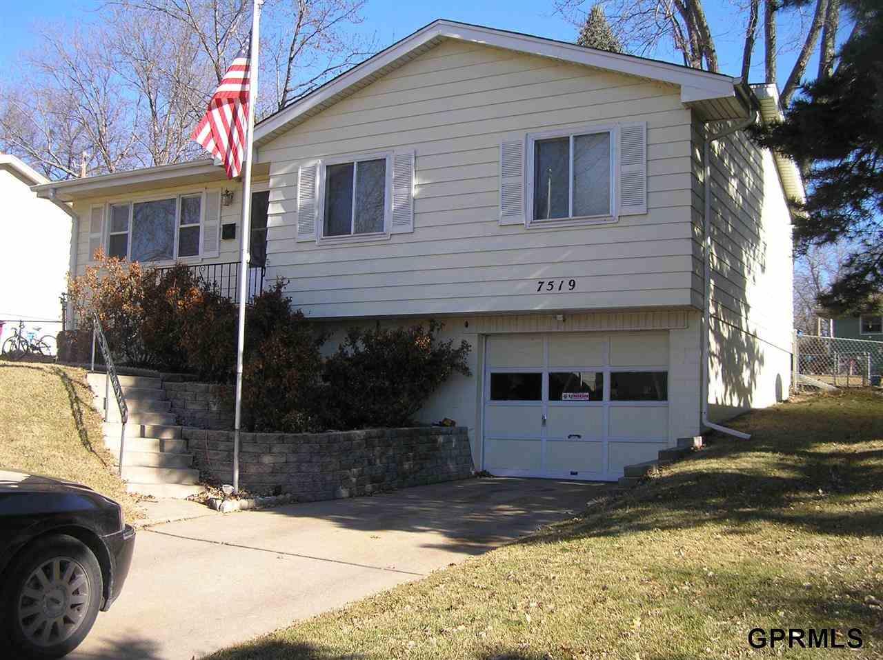 Real Estate for Sale, ListingId: 31447107, La Vista,NE68128