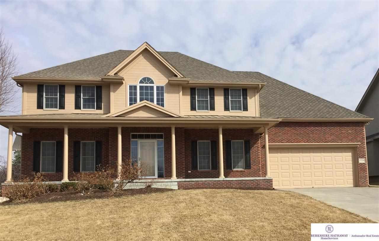 Real Estate for Sale, ListingId: 31447094, Omaha,NE68135