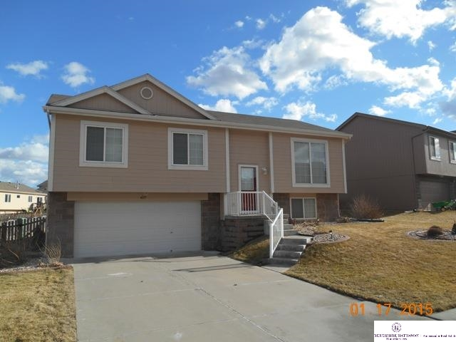 Rental Homes for Rent, ListingId:31447084, location: 4117 HWS Cleveland Blvd Omaha 68116