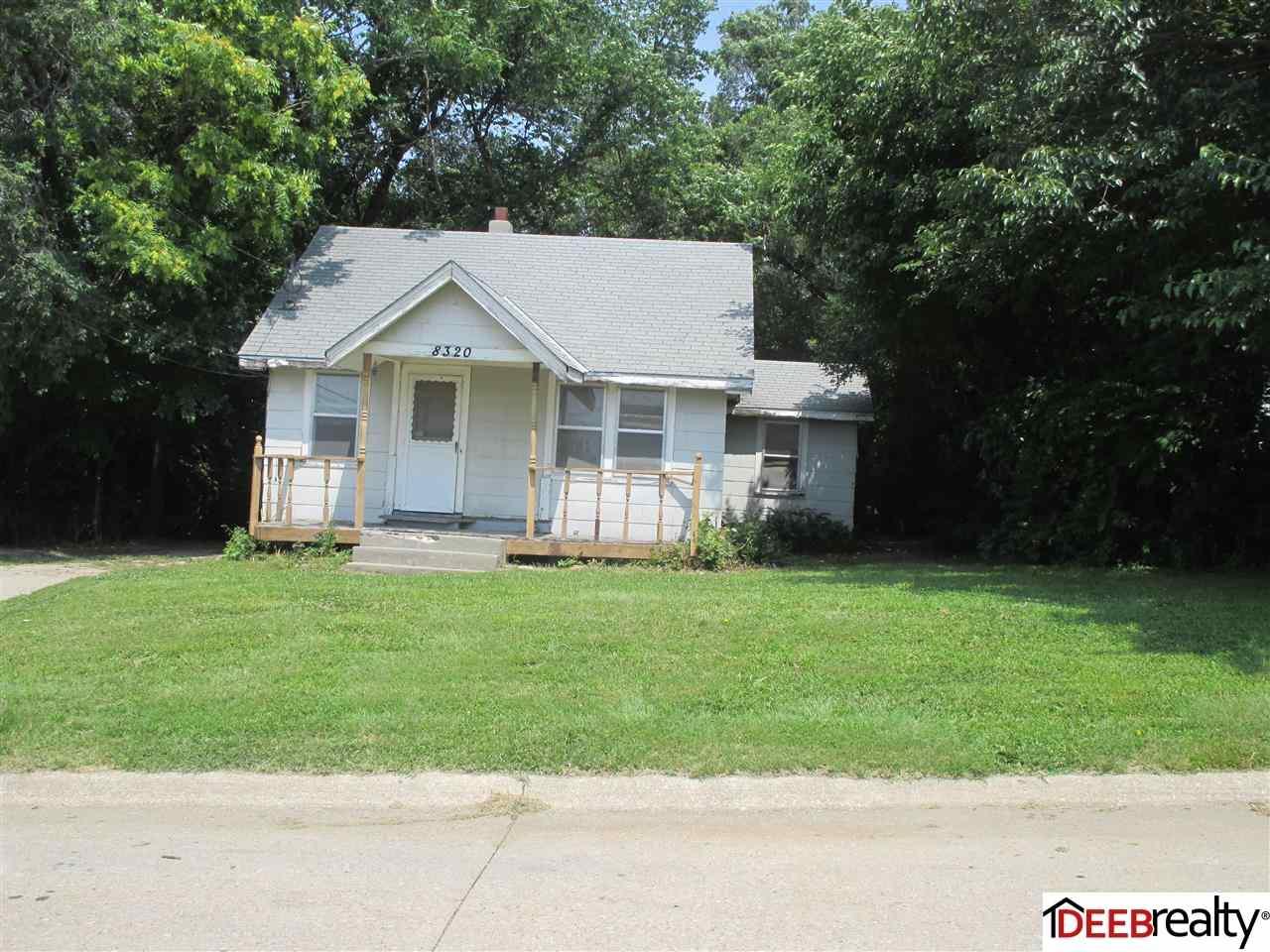 Real Estate for Sale, ListingId: 31447079, Omaha,NE68134