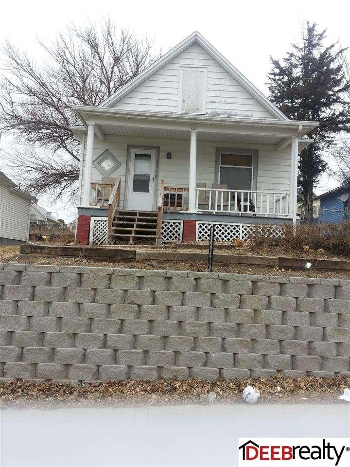 Real Estate for Sale, ListingId: 31447077, Omaha,NE68107