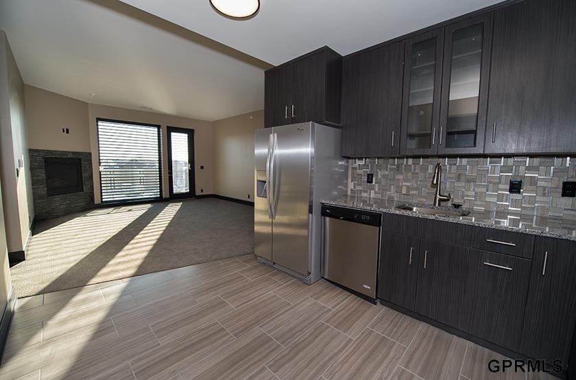 Rental Homes for Rent, ListingId:31463979, location: 2825 S 170th Plaza Omaha 68130