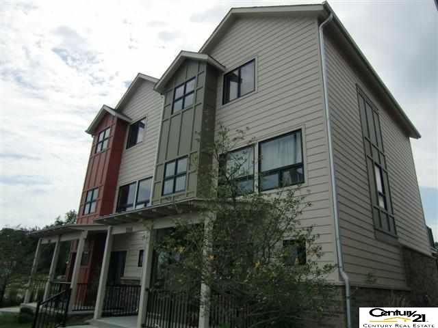 Real Estate for Sale, ListingId: 31464014, Omaha,NE68110