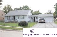 Real Estate for Sale, ListingId: 31464008, Omaha,NE68104