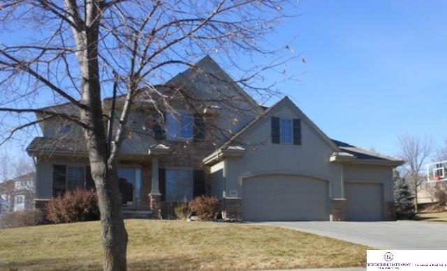 Real Estate for Sale, ListingId: 31463998, Omaha,NE68135