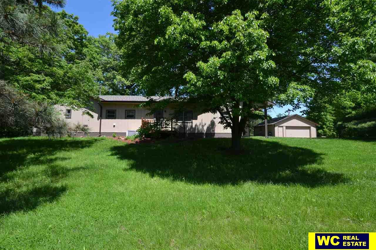 Real Estate for Sale, ListingId: 31464016, Ft Calhoun,NE68023