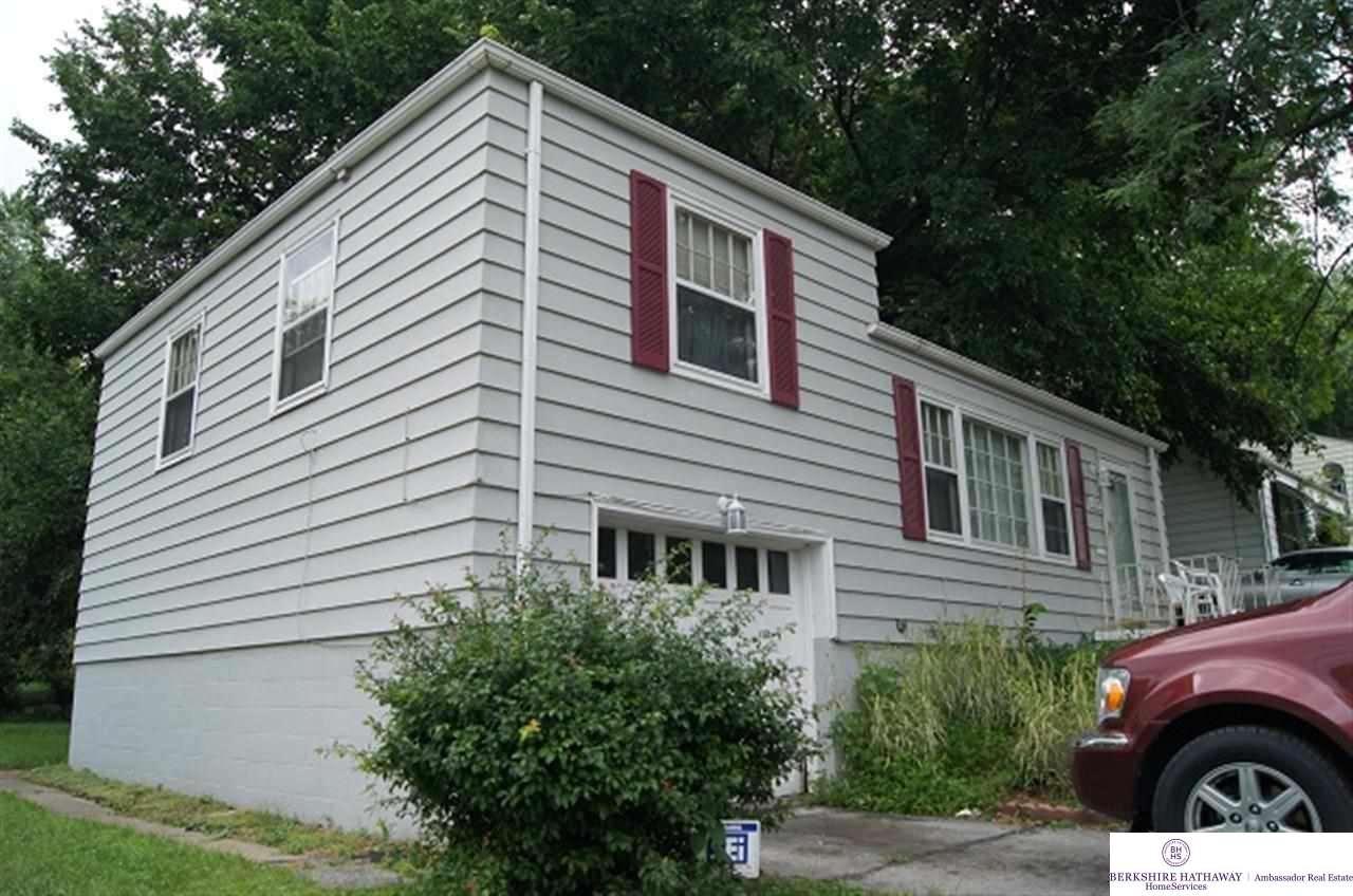 Real Estate for Sale, ListingId: 31477099, Omaha,NE68111