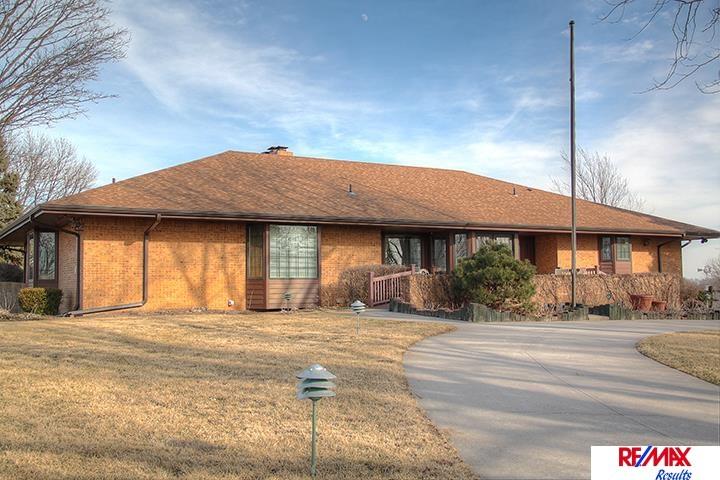 Real Estate for Sale, ListingId: 31477092, Ft Calhoun,NE68023