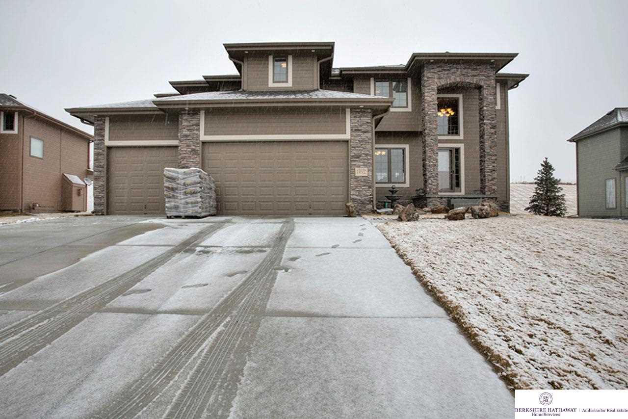 Real Estate for Sale, ListingId: 31491513, Papillion,NE68046