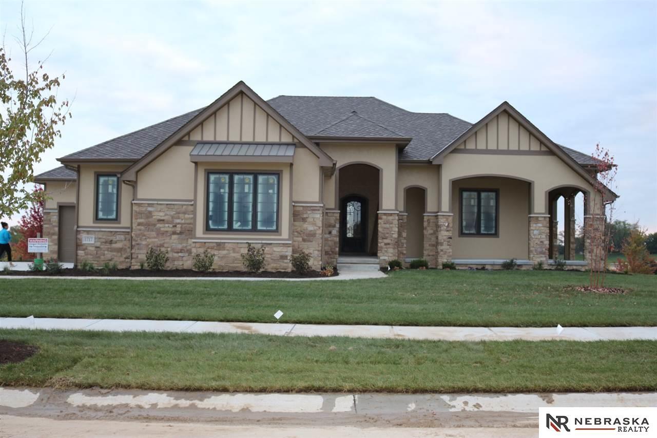 Real Estate for Sale, ListingId: 31508177, Elkhorn,NE68022