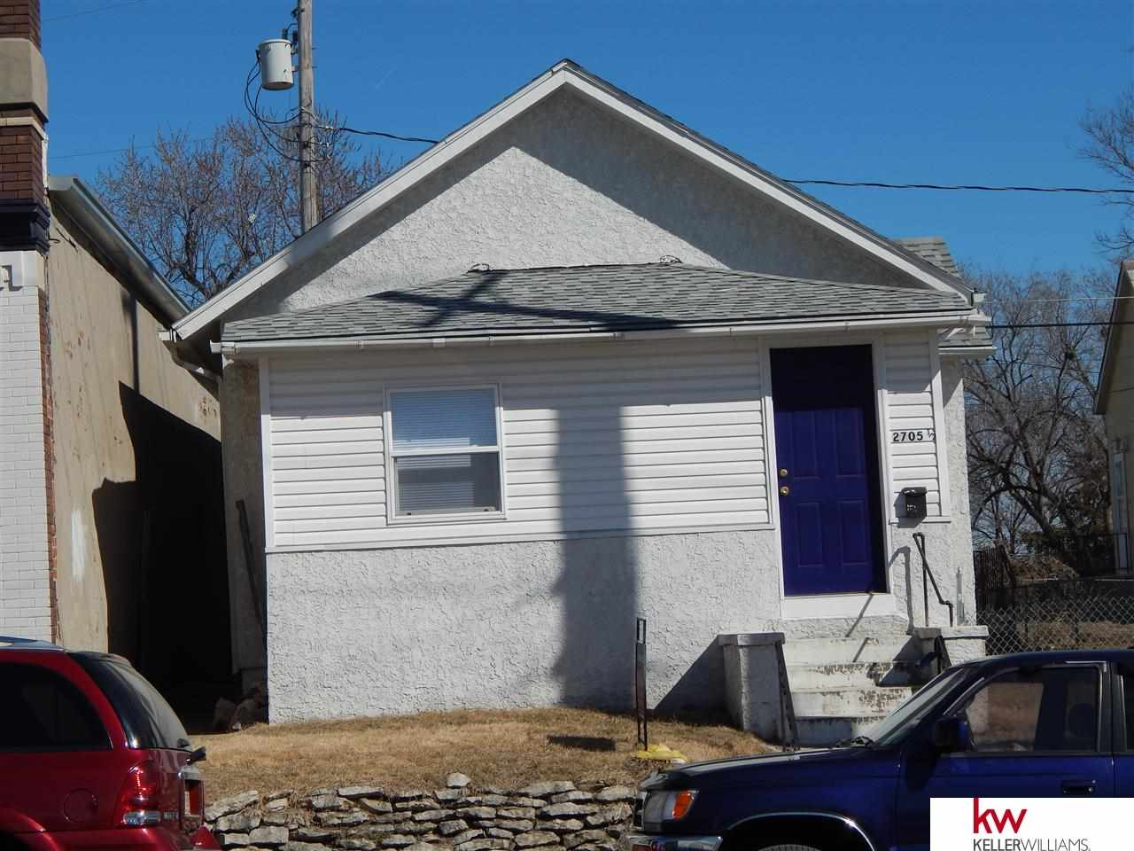 Real Estate for Sale, ListingId: 31508182, Omaha,NE68108