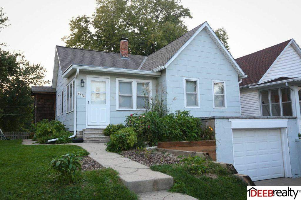 Real Estate for Sale, ListingId: 31524742, Omaha,NE68108