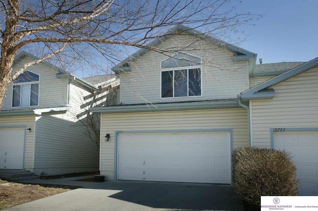 Real Estate for Sale, ListingId: 31539915, Omaha,NE68127